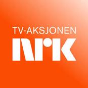 TV-aksjonen NRK